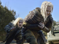 Defiance Season 3 Episode 5