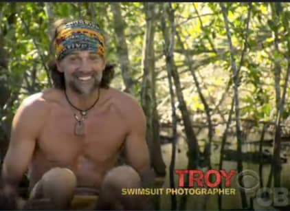 Watch Survivor Season 24 Episode 3 Online
