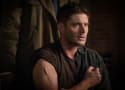 Supernatural Season 14 Episode 3 Review: The Scar