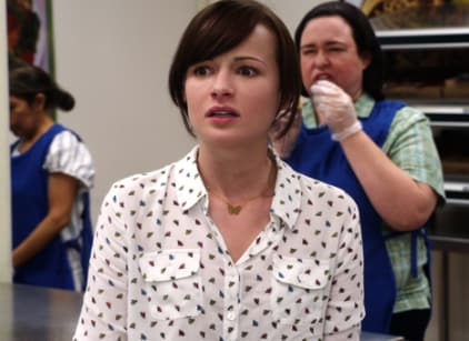 Watch Awkward Season 1 Episode 6 Online