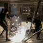 Watch Arrow Online: Season 5 Episode 9