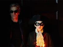 Doctor Who Season 9 Episode 6