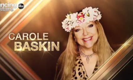 Dancing With the Stars Fans Blast Show for Controversial Casting of Tiger King's Carole Baskin