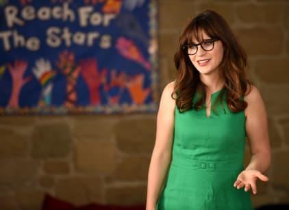 Watch New Girl Season 6 Episode 6 Online