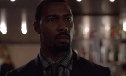 Power Season 2 Episode 2 Review: No Friends on the Street