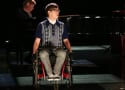 "Glee Music: ""Movin Out"""