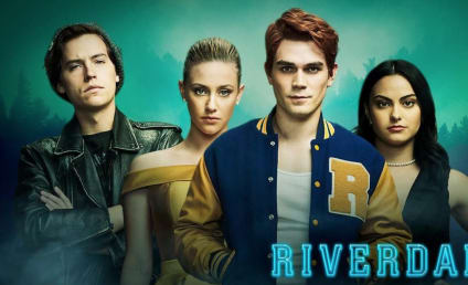 Riverdale Spoilers: Everything We Know About Season 4