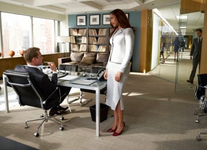Watch Suits Season 5 Episode 12 Online