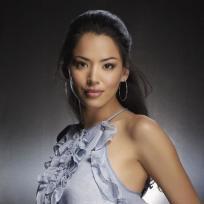 Lauren Yung