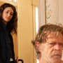 Fiona's Last Stand - Shameless Season 9 Episode 14