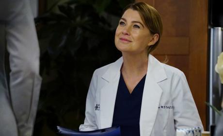 Grey's Anatomy: 13 Ways Season 13 Has Failed So Far