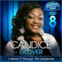 Candice glover i heard it through the grapevine
