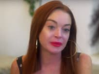 Lindsay Lohan's Beach Club Season 1 Episode 8