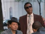 Lucious Takes Action - Empire
