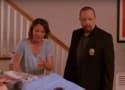 Watch Law & Order: SVU Online: Season 18 Episode 2