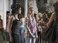 Greek Season 3 Episode 6