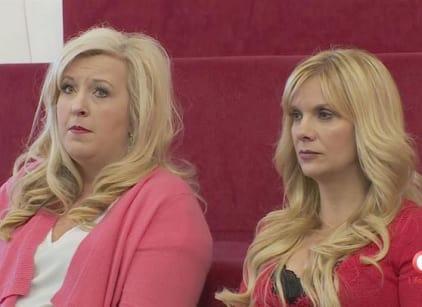 Watch Dance Moms Season 6 Episode 8 Online