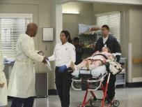 Grey's Anatomy Season 8 Episode 4