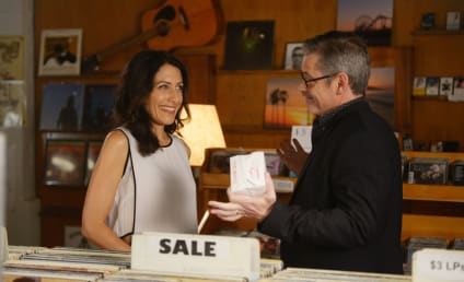 Girlfriends' Guide to Divorce Season 1 Episode 4 Review: Rule #426