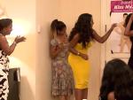 Preparing To Play - The Real Housewives of Atlanta