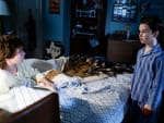 Sheldon Tutors Georgie - Young Sheldon