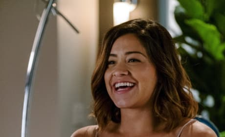 Ready To Date - Jane the Virgin