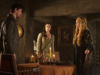 Reign Season 3 Episode 7