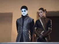 Agents of S.H.I.E.L.D. Season 5 Episode 4