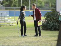 Switched at Birth Season 3 Episode 2
