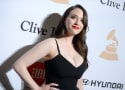 Kat Dennings: Returning to TV!!!