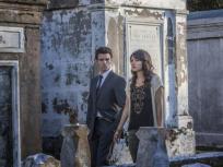 Elijah and Sophie