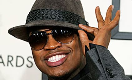 Ne-Yo to Play Hit Man on CSI: NY