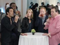 Modern Family Season 3 Episode 6