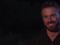 Ben and Lauren: Happily Ever After? Season 1 Episode 3