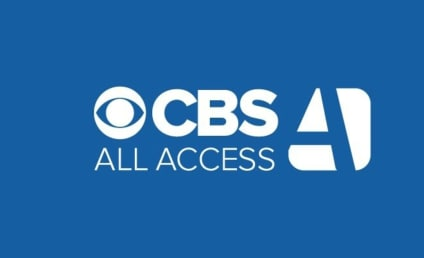 CBS All Access Gives Series Order to Marc Cherry's Why Women Kill