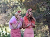 Scream Queens Season 2 Episode 10