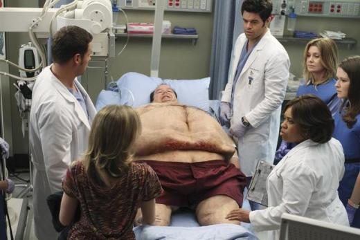 Meredith wilson gay