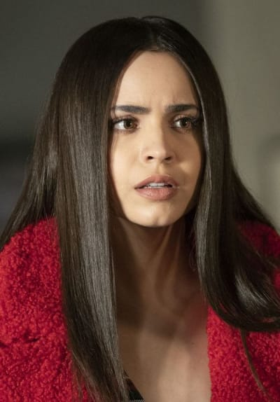 Meet Up - PLL: The Perfectionists Season 1 Episode 7