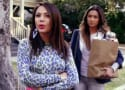 Pretty Little Liars: Watch Season 5 Episode 7 Online