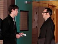 Person of Interest Season 2 Episode 11