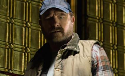 Watch Supernatural Online: Season 11 Episode 16