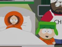 South Park Season 5 Episode 13
