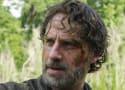 Watch The Walking Dead Online: Season 8 Episode 4