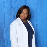Chandra Wilson as Dr. Miranda Bailey