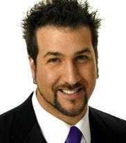 Joey Fatone Photo
