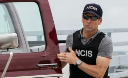 Watch NCIS: New Orleans Online: Season 6 Episode 1