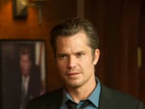 Justified Season 2 Episode 10