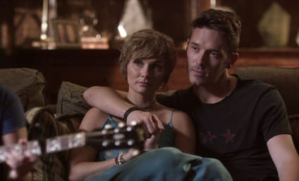 Nashville Season 5 Episode 2 Review: Back in Baby's Arms