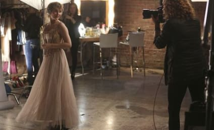 Nashville Season 4 Episode 20 Review: It's Sure Gonna Hurt