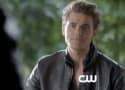 The Vampire Diaries Clip: Before Damon Departs...